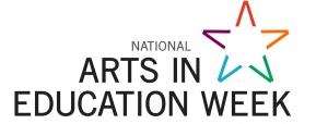Logo-ArtsInEducation