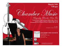 Poster_Chamber_Music-page-001