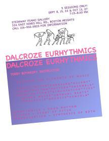 Poster_Dalcroze Akron-page-001